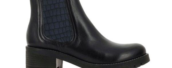 Des chaussures pour femme