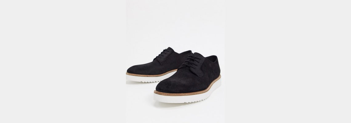 chaussures Clarks