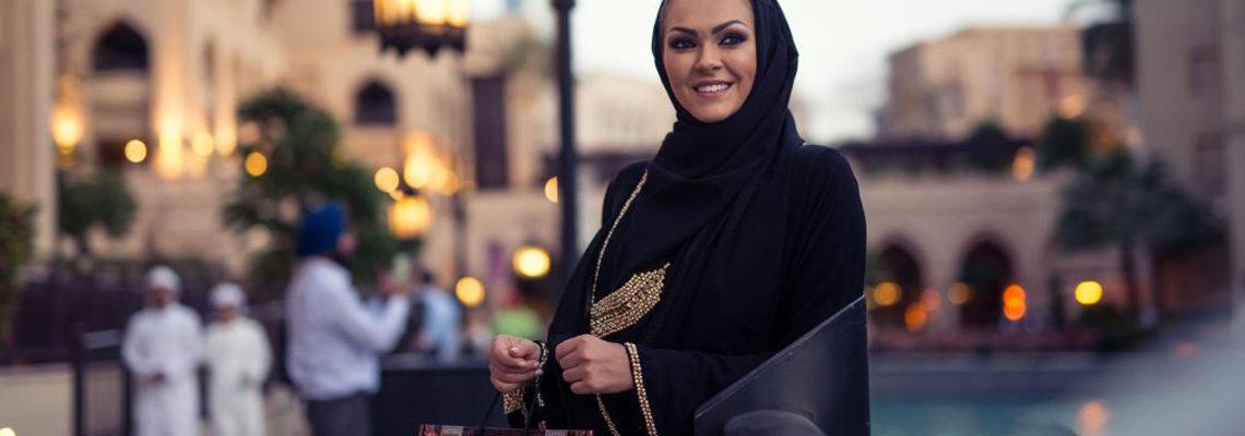 jilbabs